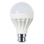 Plastic Indian LED BULB