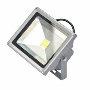 FLOOD LIGHT HIGH QUALITY