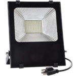 FLOOD LIGHT NORMAL QUALITY